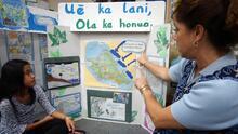 ¿Por qué fracasa la enseñanza de idiomas extranjeros en EEUU y cómo puede resolverse esto?
