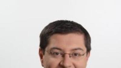 Conoce a Fernando Pizarro