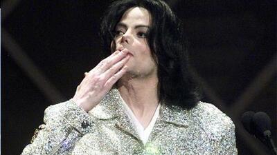 Michael Jackson murió asesinado, según su hija Paris