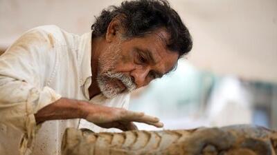 La muerte de Franciso Toledo enluta al mundo del arte y a su natal México