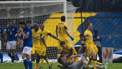 Liguilla Liga MX: Ya quedaron definidas las fechas y horarios para los cuartos de final