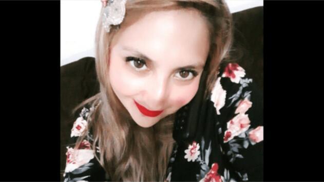 Joven mexicana que fue reportada como desaparecida reconoce que mintió para irse a un bar