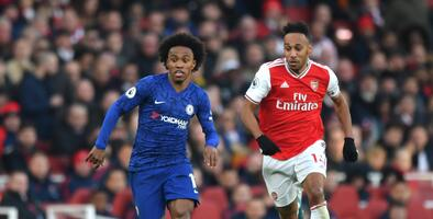¡Ya decidió su futuro! Willian permanecerá en la Premier League