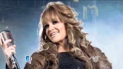 Joyera de Jenni Rivera sigue llorando su muerte