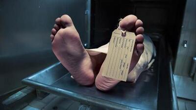 """Científicos comprueban que los cuerpos """"no descansan en paz"""" y siguen moviéndose"""