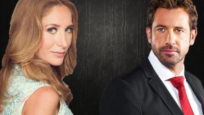 """""""El divorcio se ha consumado"""": Geraldine Bazán anuncia el fin de su matrimonio con Gabriel Soto"""