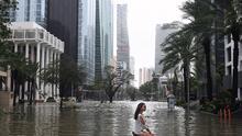 El cambio climático de costa a costa: 10 ciudades amenazadas por el calentamiento global en EEUU