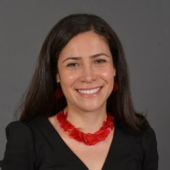 Alejandra Núñez