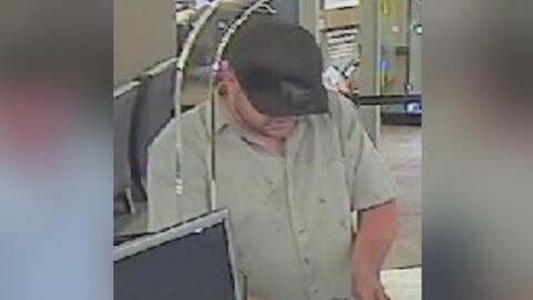 Buscan a los sospechosos de robar una sucursal bancaria en Anaheim