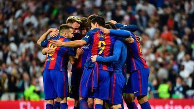 Tras independencia catalana, ¿dónde queda el Barça y el deporte?, Marc Crosas explica
