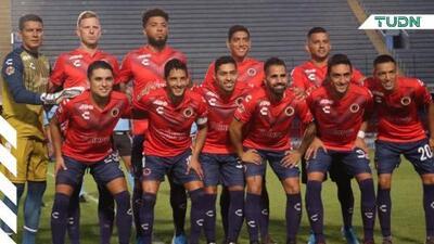 Veracruz aún sin pagos