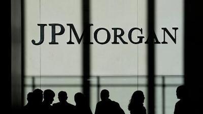 Banco JPMorgan suspende financiamiento a prisiones privadas, contratistas de ICE