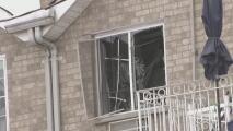 Hay varios niños heridos: lo que se sabe hasta el momento de la explosión en una casa en El Bronx