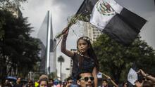 De cómo Veracruz se convirtió en el lugar más peligroso de América para los periodistas