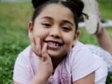 ¿Enfrentará pena de muerte el acusado de asesinar a Saryah Pérez? Un abogado explica