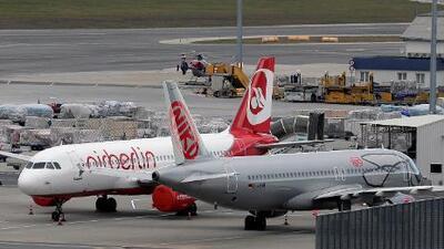 2017 fue el año más seguro para la aviación comercial desde que se tiene registro