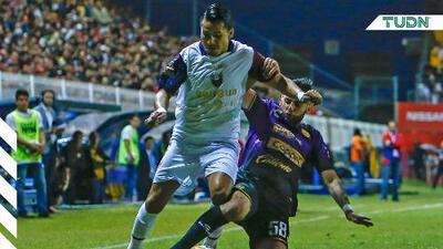 Dorados vs Atlante, suspendido por balaceras en Culiacán