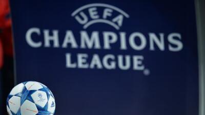 La UEFA entregará premios a jugadores destacados antes del sorteo de Champions
