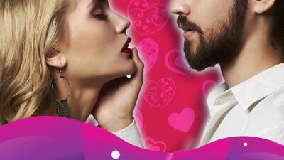 ¿Cómo es Virgo en el sexo? Su compatibilidad con otros signos