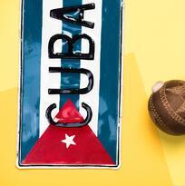 OPINION: Proud to be Cubana Americana
