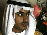 EEUU ofrece un millón de dólares por información sobre el hijo de Bin Laden