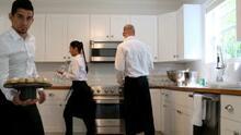 9 cosas irritantes que enloquecen a los empleados de restaurantes