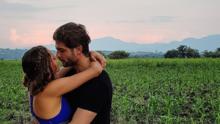 ¿Y ahora qué pasó con Paulina Goto y Horacio Pancheri?