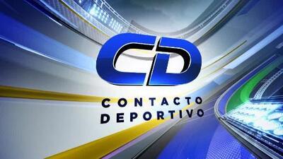 Contacto Deportivo Houston: Se abre un nuevo capítulo entre Neymar y el Barcelona