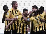 Cómo ver AEK Athens vs. Videoton en vivo, Champions League