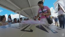 Ponte Al Día: México está en contra de la política tradicional