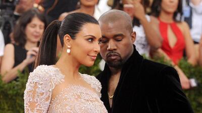 ¿Por cuánto se vendería una cinta sexual de Kim Kardashian y Kanye West?