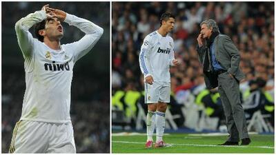Kaká dejó el silencio: revelaciones sobre el Real Madrid, Mourinho y Cristiano