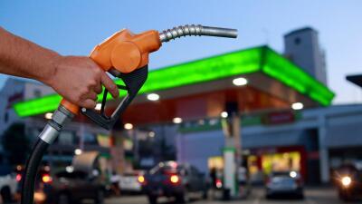 Ahorra dinero en la compra de combustible para tu carro