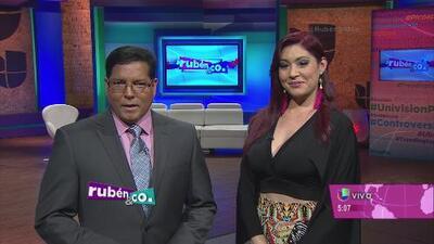 Rubén & Co. - 28 de octubre
