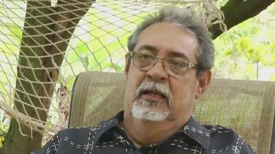 Muere el cantante dominicano Anthony Ríos; así nos dijo hace 2 años cómo le gustaría partir