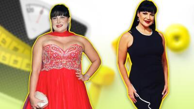 Alejandra Ávalos y su sorprendente transformación desde que comenzó a bajar de peso