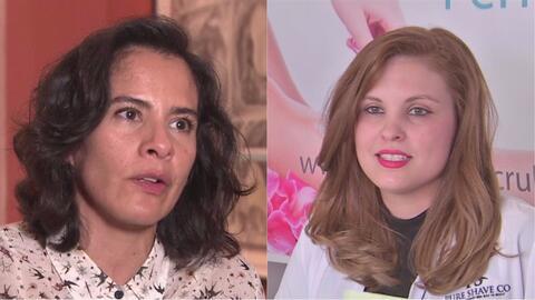 ¿Quiere ser independiente? Estas exitosas empresarias latinas le cuentan cómo hacerlo
