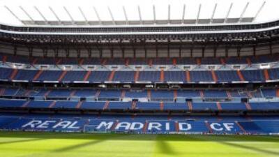 El Real Madrid anunciará esta semana a su nuevo entrenador