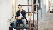 Cheyo Carrillo nos presenta 'El Más Grande Amor'