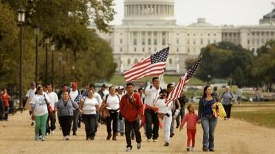 ¿Tienes preguntas sobre inmigración? La abogada Jessica Domínguez tiene las respuestas