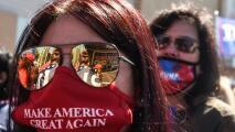 ¿Podrá Trump repetir el triunfo de 2016 en Staten Island? Esto es lo que opinan los votantes