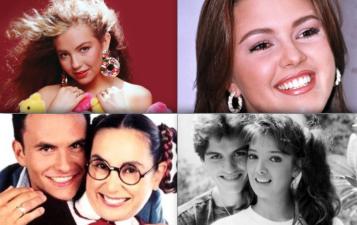Duelo de divas de telenovelas: mexicanas contra venezolanas, recuerda a las actrices más grandes