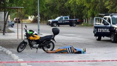 Periodista asesinado en México dejó un video responsabilizando de su muerte a la alcaldesa del lugar donde apareció su cuerpo