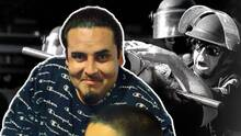 Tras la muerte de Mario González, Alameda modifica cómo su Policía responderá a llamadas al 911