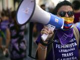 Puerto Rico es el epicentro de la violencia contra personas transgénero en Estados Unidos