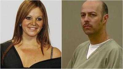 Salió de la cárcel bajo fianza el viudo de Jenni Rivera, Esteban Loaiza