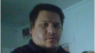 Hombre del Metroplex tiene días desaparecido, autoridades piden ayuda del público