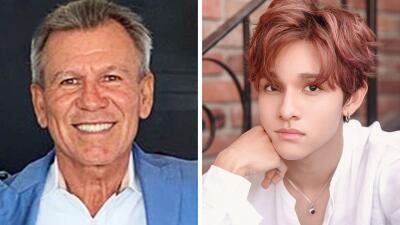 Muere presuntamente asesinado en México el padre de una estrella de la música K-Pop