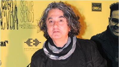 Confirman muerte de Armando Vega-Gil: el fundador de Botellita de Jerez informó en Twitter que se suicidaría
