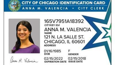 Estos son los requisitos para obtener la nueva identificación municipal de Chicago